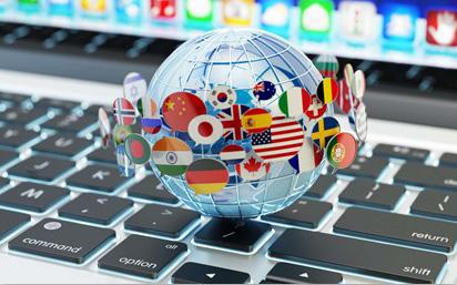 A.D.T. International votre agence de traduction professionnelle