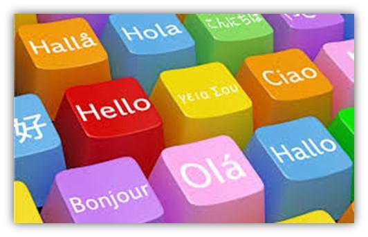 Découvrez notre société de traduction, d'interprétation et de transcription A.D.T. International
