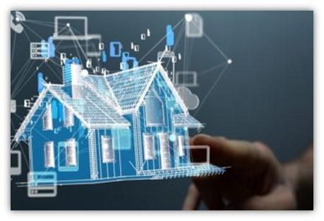 Découvrez les technologies et solutions innovantes pour améliorer les services et les produits immobiliers