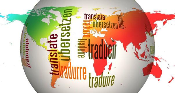 A.D.T. International agence de traduction et d'interprétation à Paris