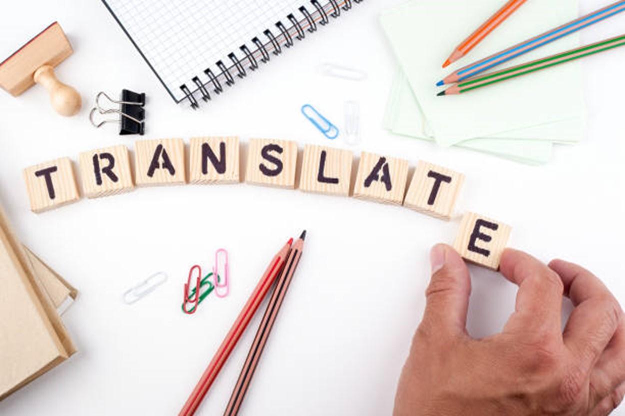 Quels sont les enjeux de la traduction et de l'interprétation