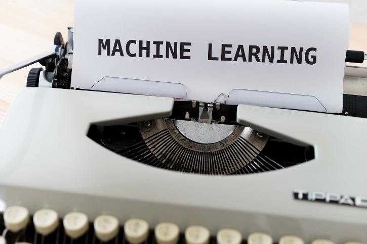 Le machine learning et la traduction