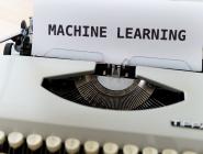 Le machine learning : Fonctionnement, évolution et limite