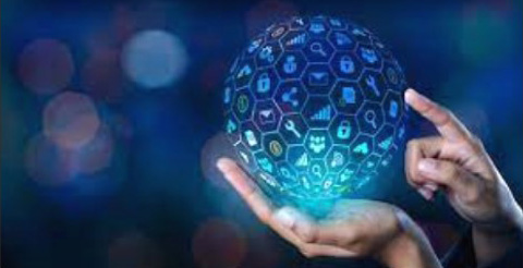 Les 10 tendances technologiques de 2021 selon votre agence de traduction A.D.T International