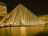 Top 5 des célèbres musées à visiter dans le monde