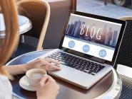 Pourquoi traduire votre site et/ou votre blog ?