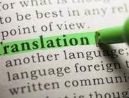 Le métier de traducteur interprète ne s'improvise pas