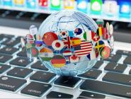 Agence de traduction, un partenaire de choix pour de nombreux métiers