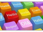 Découvrez l'histoire de la traduction, son évolution et ses différents champs d'application