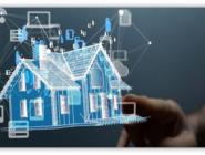Des technologies innovantes au service de l'immobilier