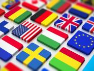 Faire appel à un traducteur ou à un interprète : que faut-il savoir ?