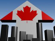 Le Canada et son système d'impôt sur la fortune