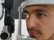 Le laser, une technologie faisant ses preuves dans l'ophtalmologie