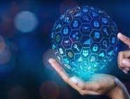 Le top 10 des évolutions technologiques de 2021
