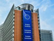 La Commission Européenne et ses nouveaux textes de loi