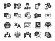 Les différents outils de traduction