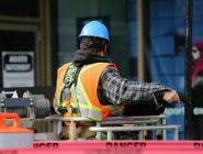 BTP comment recruter des ouvriers étrangers ?