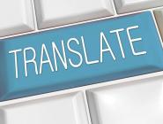 Service de traduction pour entreprise