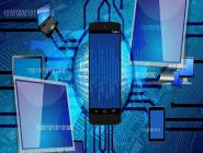 Technologie : les 7 dernières nouveautés en 2021
