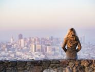 Voyager à l'étranger : comment faire lorsqu'on ne maîtrise pas la langue locale?