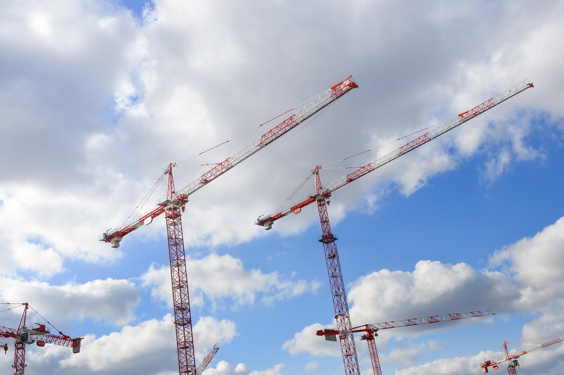 BTP et construction : les 10 meilleurs salons du bâtiment au monde