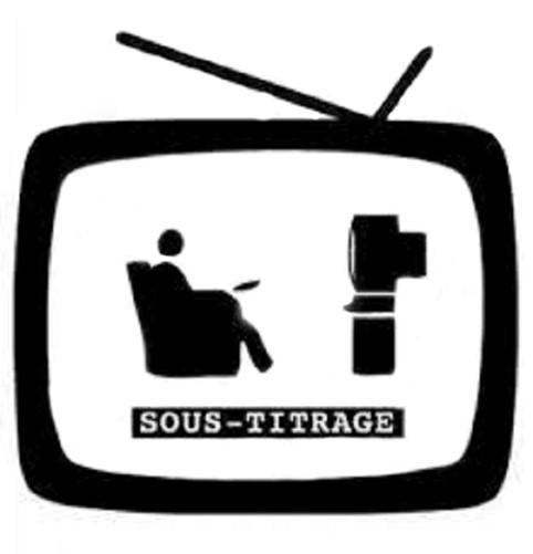 Agence internationale de sous-titrage audiovisuel