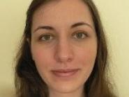 ADT - Suzanne LINARES, responsable opérationnel
