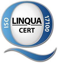 Notre agence de traduction Bordeaux certifiée ISO 17100