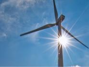Les 6 innovations technologiques au service de l'environnement