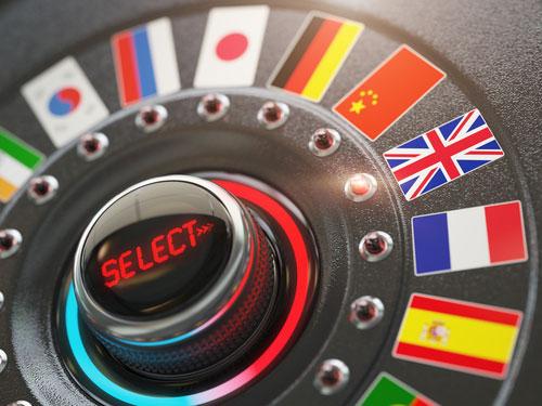 A.D.T. votre agence de traduction vous propose un service de traduction médicale professionnelle à Lyon