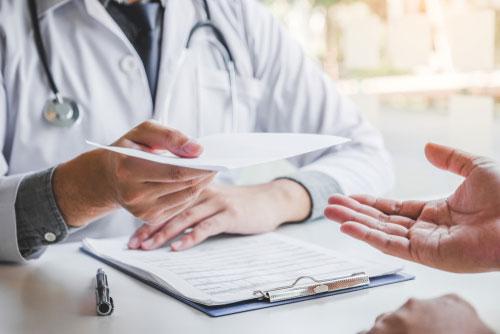 Traduction médicale, pharmaceutique, chirurgicale, contactez A.D.T. pour traduire vos documents médicaux