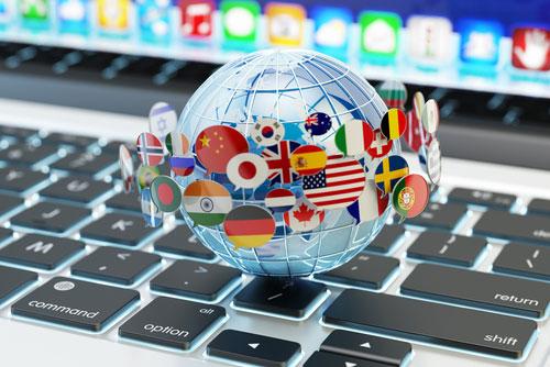 Confier la traduction de vos documents médicaux à une agence de traduction médicale à Nice