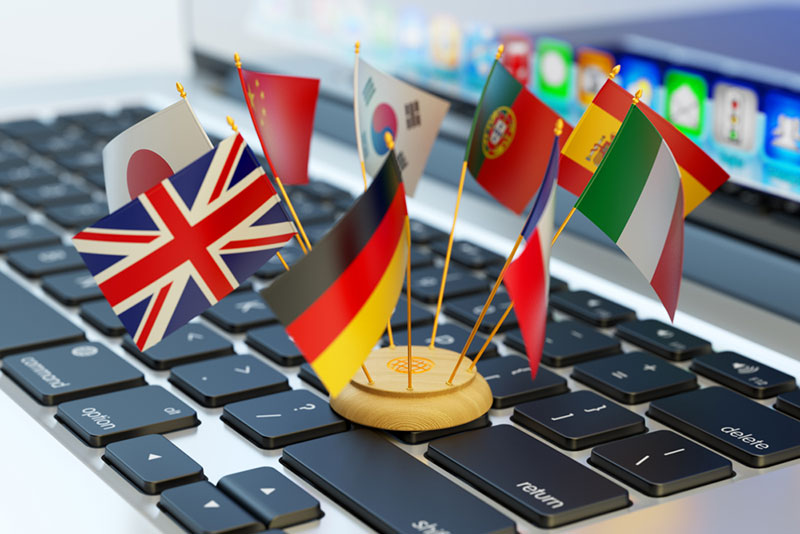 Faites confiance à A.D.T. pour la traduction de vos documents médicaux dans le respect des règlementations