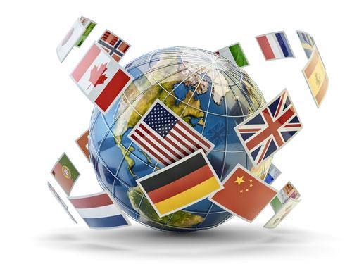 Besoin de traduire des documents en urgence à Strasbourg ? Contactez notre bureau de traduction A.D.T.