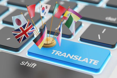 Agence de traductions urgentes à Strasbourg disponible 24h/24 et 7j/7 - Traductions express