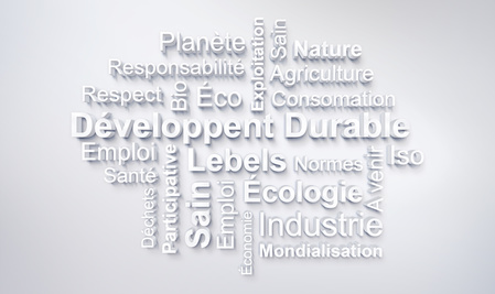 Elements of Corporate Social Responsibility