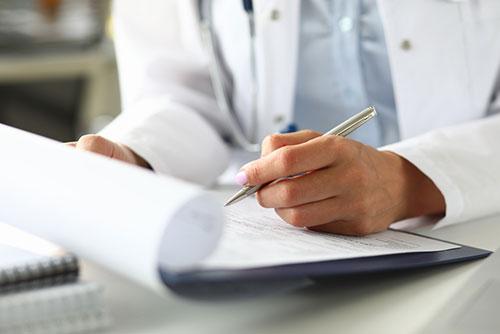 Agence de traduction de documents pharmaceutiques et médicaux