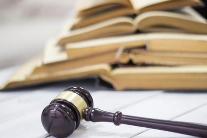 We choose translators specialized in legal