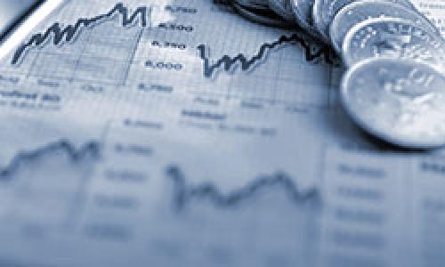 Traduction financière